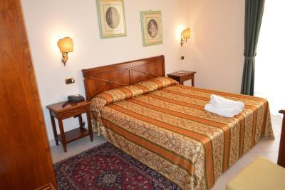 Hotel Delle Palme - Falcone - Foto 29