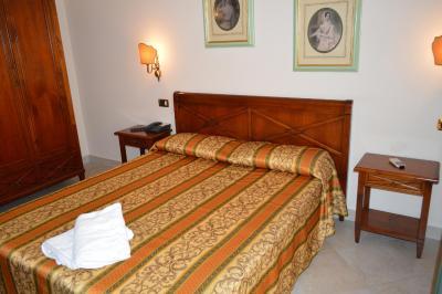 Hotel Delle Palme - Falcone - Foto 31