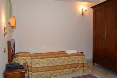 Hotel Delle Palme - Falcone - Foto 25