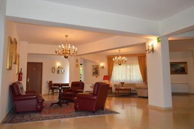 Hotel Delle Palme - Falcone - Foto 10