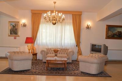 Hotel Delle Palme - Falcone - Foto 14