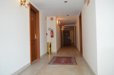 Hotel Delle Palme - Falcone - Foto 15
