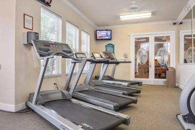 luxury three bedroom condo near disney world kissimmee