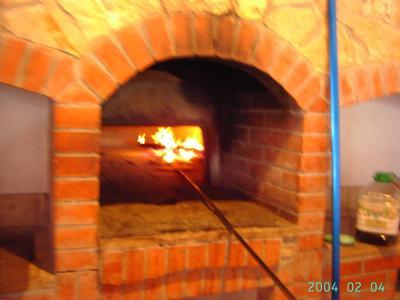 Agriturismo La Targa Florio - Buonfornello - Foto 23