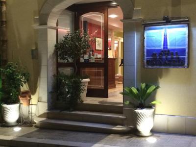Hotel Trinacria - San Vito Lo Capo - Foto 28