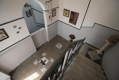 Gualtiero Camere & Suite - Caltagirone - Foto 35