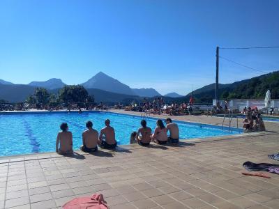 Hotel Mondragon Espagne