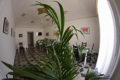 Gualtiero Camere & Suite - Caltagirone - Foto 37