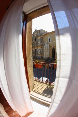 Gualtiero Camere & Suite - Caltagirone - Foto 38