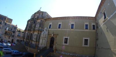 Gualtiero Camere & Suite - Caltagirone - Foto 9
