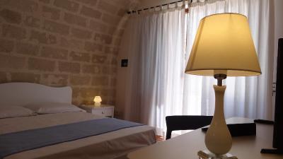 Blu Vacanze Residence - Favignana