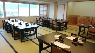 photo.5 of利尻富士観光ホテル
