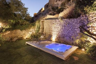 Locanda Don Serafino Hotel - Ragusa - Foto 23