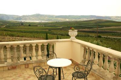 Don Giovanni Hotel - Sambuca di Sicilia - Foto 3