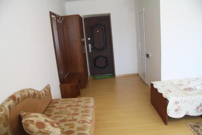 Guest House Agata