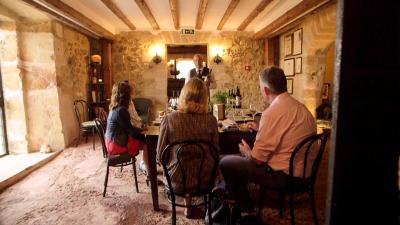 Hotel Baglio Oneto Resort and Wines - Marsala - Foto 33