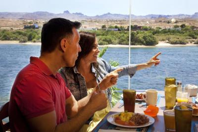 resort don laughlin riverside usa bookingcom