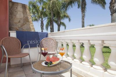 Disìo Resort - Marsala - Foto 11
