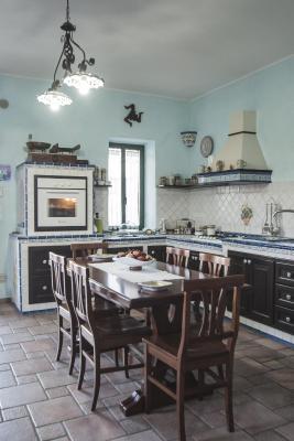 B&B Ottocento sul Mare - Nizza di Sicilia - Foto 15