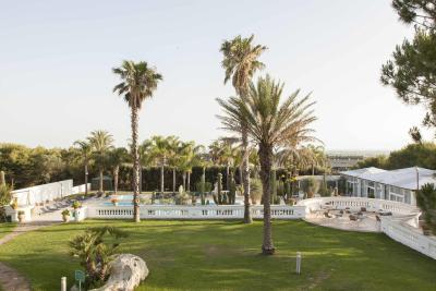 Disìo Resort - Marsala - Foto 5