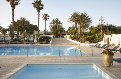 Disìo Resort - Marsala - Foto 2