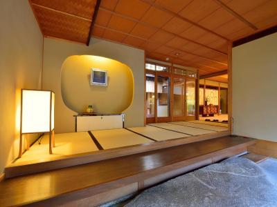 more details of Umenoya(烏梅諾亞酒店) | Ehime, Japan(日本愛媛縣)