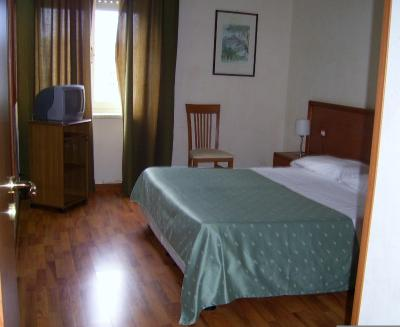 Hotel Sileno - Gela - Foto 1