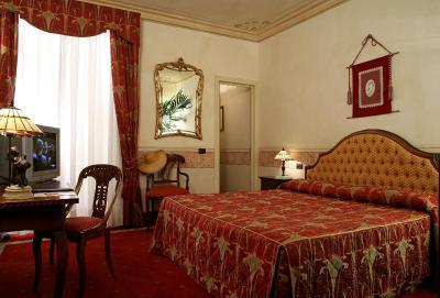 Liberty Hotel - Catania - Foto 21