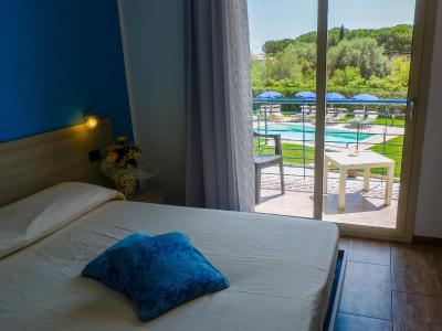 Residence Villa Eva - Fontane Bianche - Foto 17