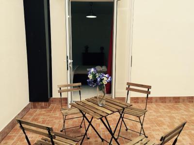 Casa Vacanze Ribera - Ribera - Foto 21