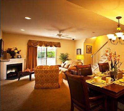 Hotel Kings Creek Plantation Williamsburg Va Booking Com