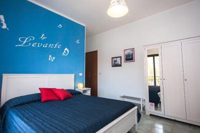Hotel Donna Rosa - Sant'Alessio Siculo - Foto 29