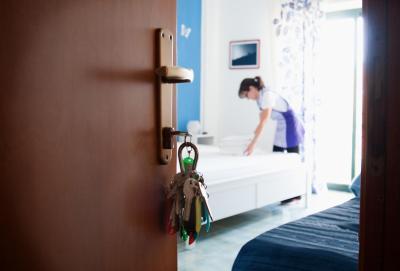 Hotel Donna Rosa - Sant'Alessio Siculo - Foto 23