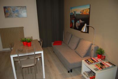 Apartment Picasso - Piazza Armerina - Foto 20