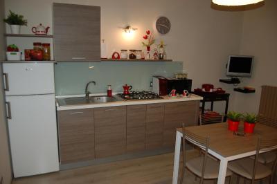 Apartment Picasso - Piazza Armerina - Foto 16
