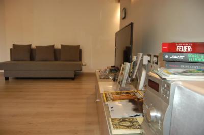 Apartment Picasso - Piazza Armerina - Foto 12