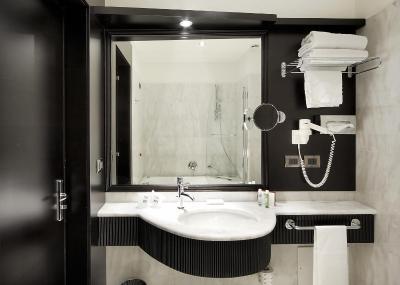 Il Principe Hotel - Catania - Foto 11