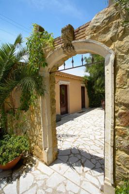 Castello di San Marco Charming Hotel & SPA - Calatabiano - Foto 33