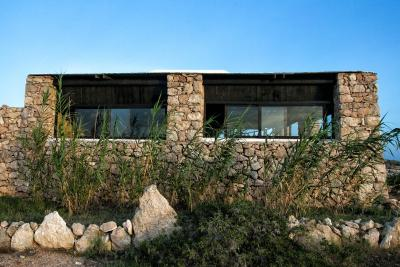 Cala Madonna Club Resort - Lampedusa - Foto 28