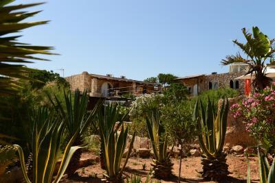 Cala Madonna Club Resort - Lampedusa - Foto 32