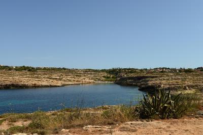 Cala Madonna Club Resort - Lampedusa - Foto 4