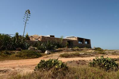 Cala Madonna Club Resort - Lampedusa - Foto 27
