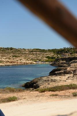 Cala Madonna Club Resort - Lampedusa - Foto 3