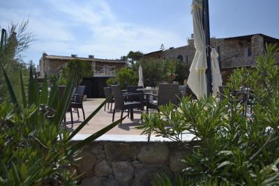 Cala Madonna Club Resort - Lampedusa - Foto 20