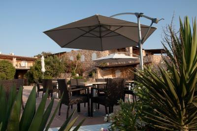 Cala Madonna Club Resort - Lampedusa - Foto 13
