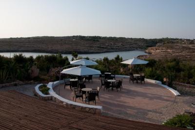 Cala Madonna Club Resort - Lampedusa - Foto 14