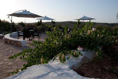 Cala Madonna Club Resort - Lampedusa - Foto 15