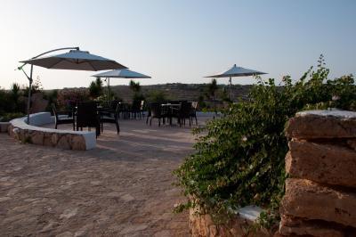 Cala Madonna Club Resort - Lampedusa - Foto 34