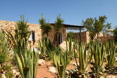 Cala Madonna Club Resort - Lampedusa - Foto 44
