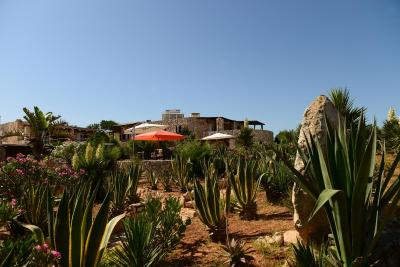 Cala Madonna Club Resort - Lampedusa - Foto 33